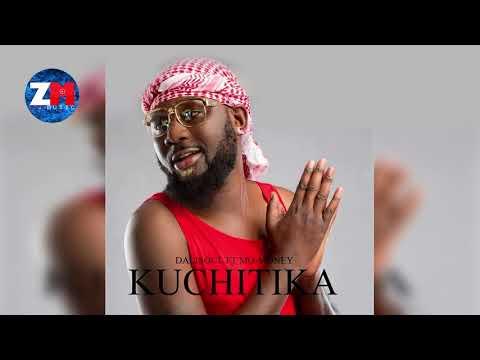 Dalisoul ft Mo Money - Kuchitika (Official Audio)  ZEDMUSIC  ZAMBIAN MUSIC 2018