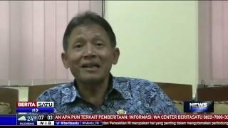 RSUD Temanggung, Jateng, rawat tiga PDP COVID 19