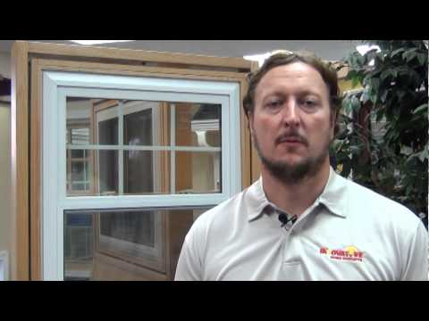 Replacement Windows Naperville Illinois | Window Replacement Experts