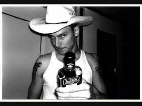 Hank III Tonight The Bottle Let Me Down