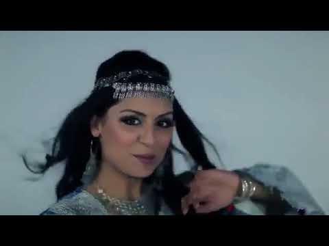 Shafiq Khan   Laila   Pashto Attan Songs