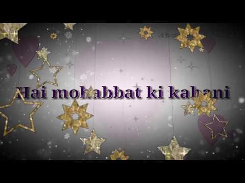 What'sapp Status Video | Dil Se Dil Tak | Sad | Colors Tv