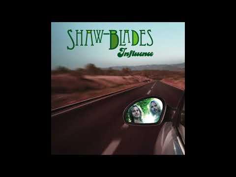 Клип Shaw Blades - California Dreamin'