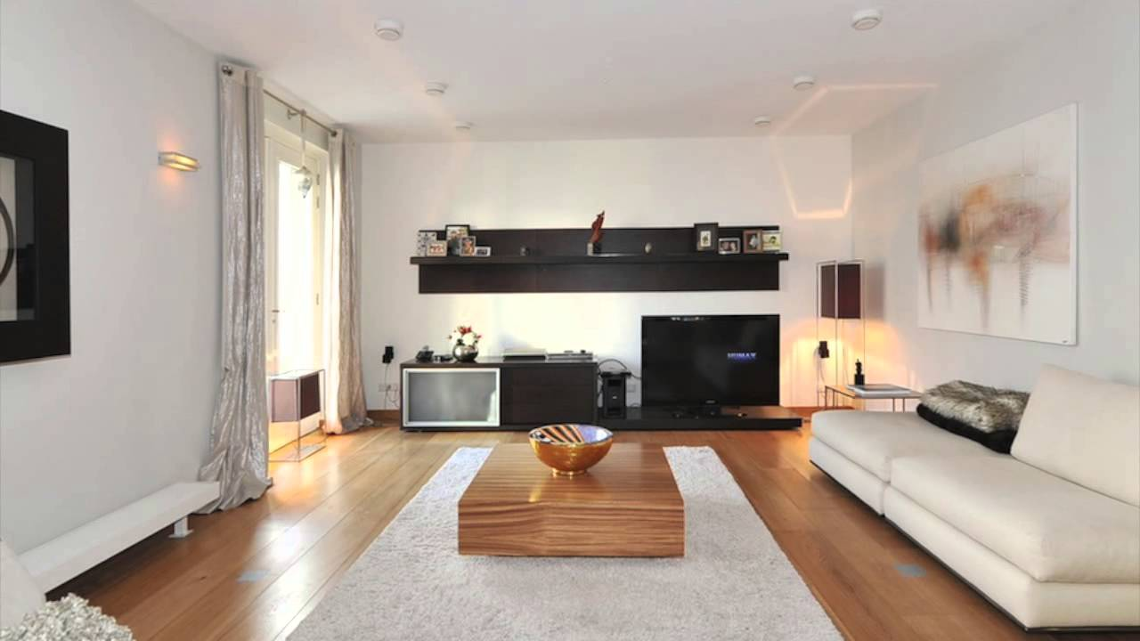 Immobilien scheveningen luxus designer for Design wohnung essen