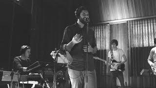 Delv!s - Come My Way (Live Session)