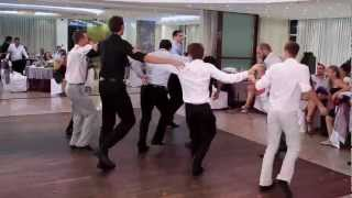 Wedding-Bulgaria-2012