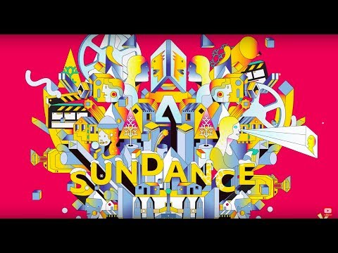 Sundance Film Festival 2018: From Indie to Blockbuster