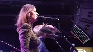 Bananarama - Love In Stereo - The Borderline, London, 27/4/19