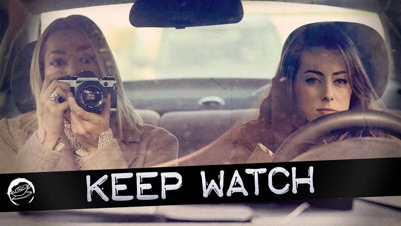 Keep Watching 2019