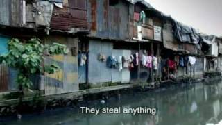 Ch4.The Slumdog Children of Mumbai Part 1.avi