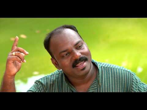 ഒന്നാം മണിക്കിണറ്റില് വളകളഞ്ഞേ പെണ്ണ് മാലതിയേ | Nadanpattu Malayalam Video Song | Folk Song