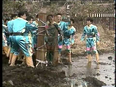 Most Extreme Elimination Challenge MXC   110   Physical Fitness vs  Music Industry