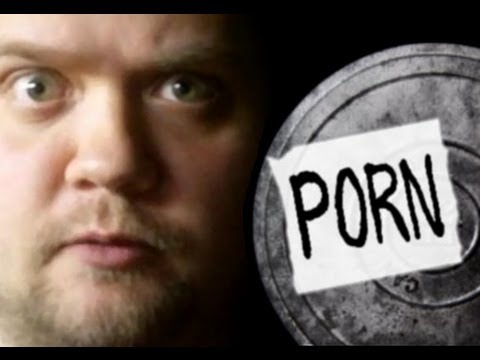 homemade porn from YouTube · Duration:  3 minutes 24 seconds
