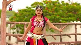 गोरी नागोरी के जोरदार ठुमके Latest Rajasthani DJ Song 2018 HD