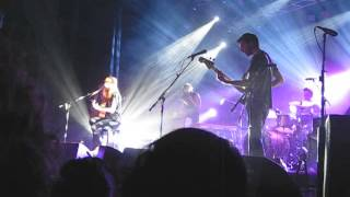 Lucy Rose (Electric Brixton - 22nd Nov 2012) Part 2 of 2