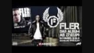 FLER_MEIN HAUS vom album: FLER