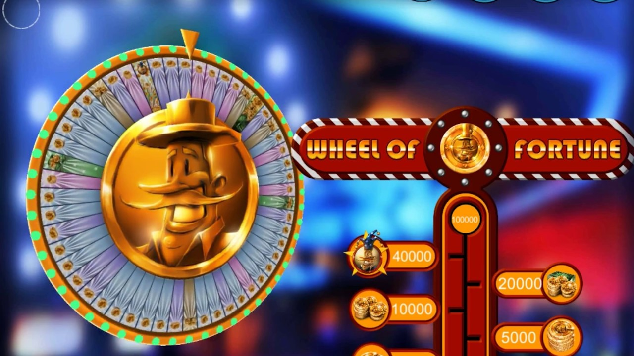 Goldfather: Casino Tycoon 30 second gameplay in iPad - YouTube