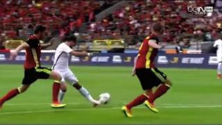 Belgium vs Norway 3 2 Highlights ► EXTENDED HIGHLIGHTS & GOALS   Friendly 05 06 2016