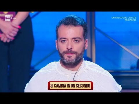 Luca Lombardo