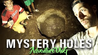 A TREASURE CAVE in the PHILIPPINES? | Fighter Boys Travel Vlog 2019