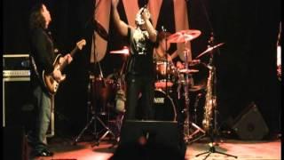 plamen penchev sings