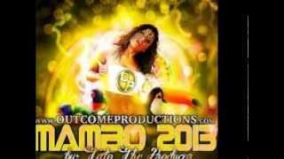 MERENGUES  2013  ROBINSON DJ.wmv