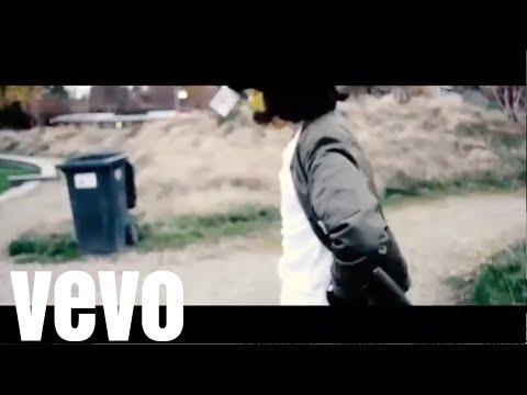 Jun G, Alan E | No Medics (OFFICIAL MUSIC VIDEO)