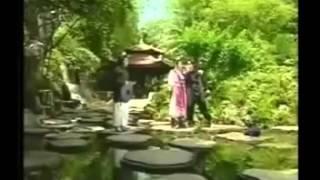 Cai Luong Tam Ly Xa Hoi - Cải Lương Tâm Lý Xã Hội - Song hùng kỳ hiệp