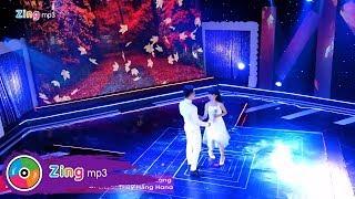 Hai Đứa Minh Yêu Nhau - Thúy Hằng HaNa Ft Cao Hoàng Nghi (MV)