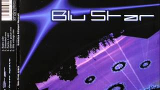 Blu Star - SMS From Space (90s Vintage Mix)