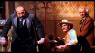 Roy Colt e Winchester Jack   (Mario Bava 1970)