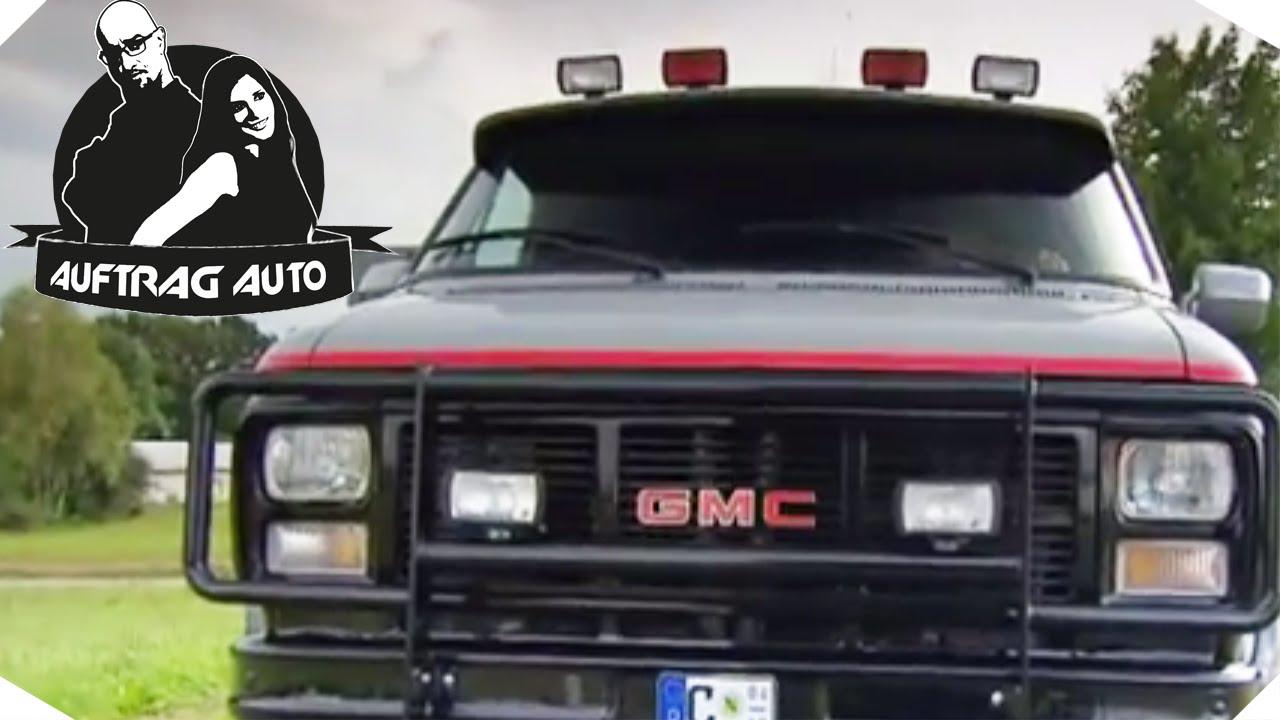 spray protettivo auto in vendita | eBay