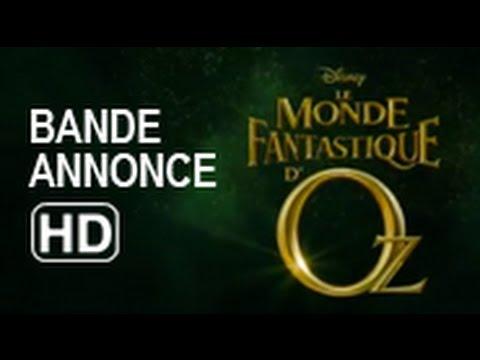 le-monde-fantastique-d'oz---bande-annonce-vost-:-le-13-mars-2013-au-cinéma-i-disney