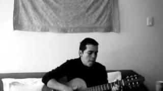 Cover - Octavia -  Eternidad