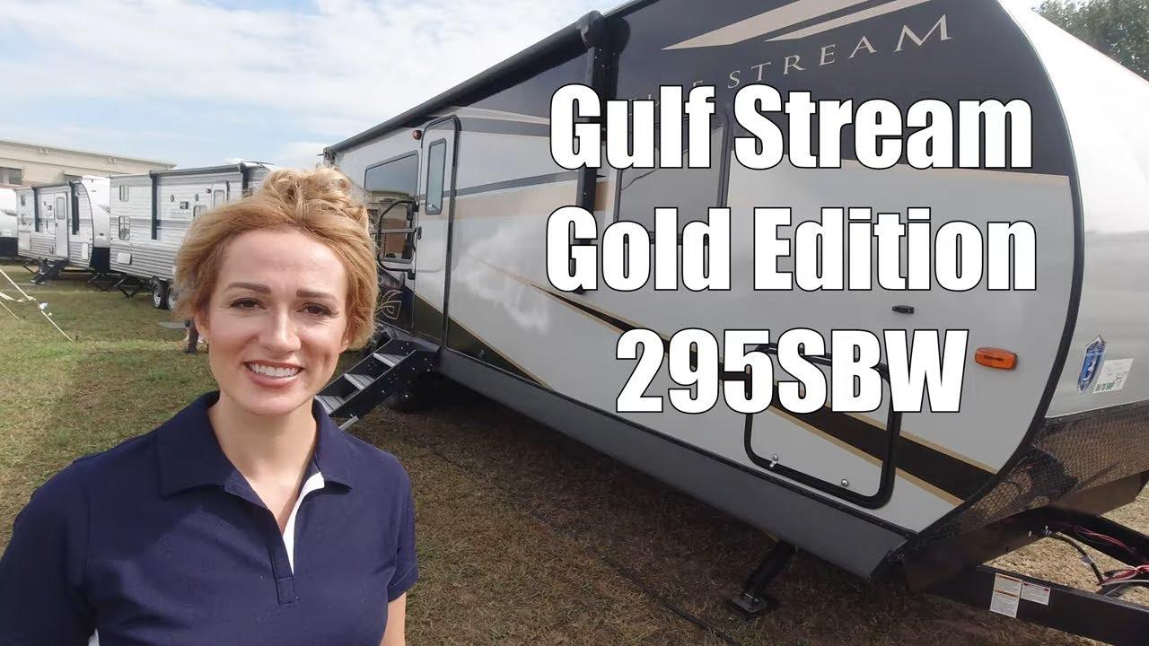 Stream Gold
