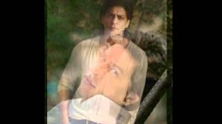 Слушай своё сердце Listen To Your Heart SRK