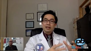 Sống Khỏe với Dr. Wynn: Dùng vitamin, nên hay không?