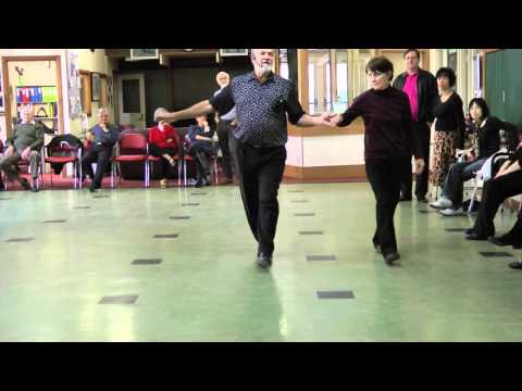 Festival Glide Dance Steps.mov