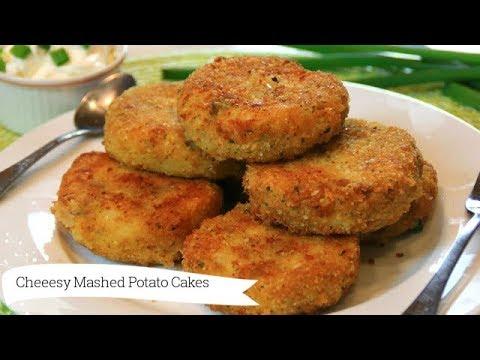 marvelous-mashed-potato-cakes