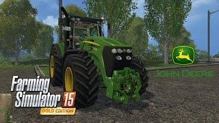 "[""LS15"", ""landwirtschfts Simulator 15"", ""2015"", ""Farming Simulator"", ""FS15"", ""John Deere"", ""John Deere 7930""]"
