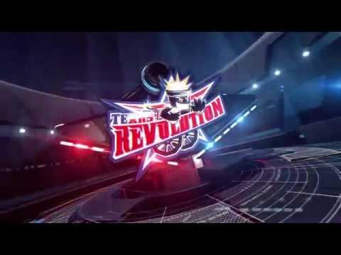 Revs Rewind: 4/13 vs Amarillo