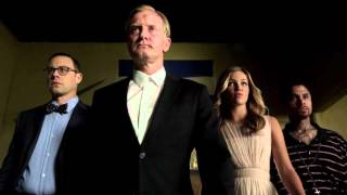 Banshee Season 4: Trailer & Season 3 Recap (Cinemax)