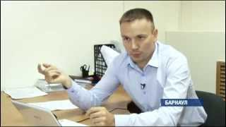 видео Страхование Каско при автокредите в Барнауле