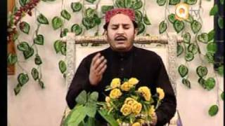 Urud Naat Zameen Maili Nahin Hoti By Shehbaz Qamar Freedi.