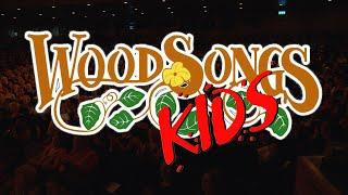 Best of WoodSongs Kids