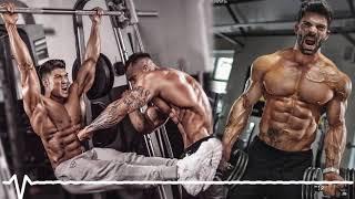 Best workout Music Mix 2019 - Best Gym Workout Music Mix