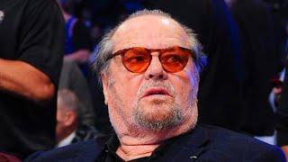 Jack Nicholson's Secret Tunnel to the Playboy Mansion