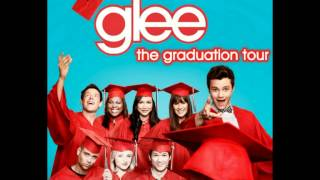 22.We Are The Champions | Glee: The Graduation Tour Live [LINK DOWNLOAD]