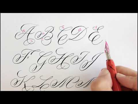Starting to Write: start at the beginning & use your imagination from YouTube · Duration:  4 minutes 11 seconds
