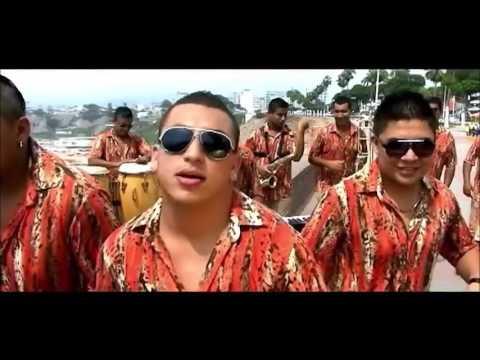 salsa peruana -clasicos de la salsa peruana